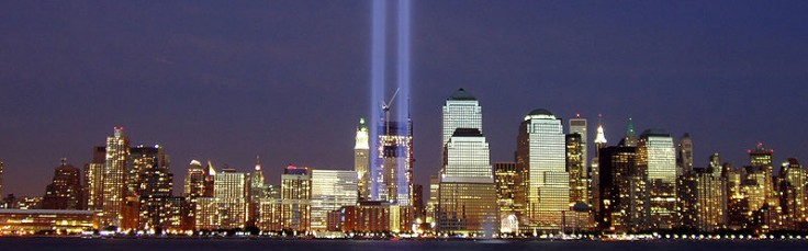 cropped-tribute-in-light-wtc.jpg
